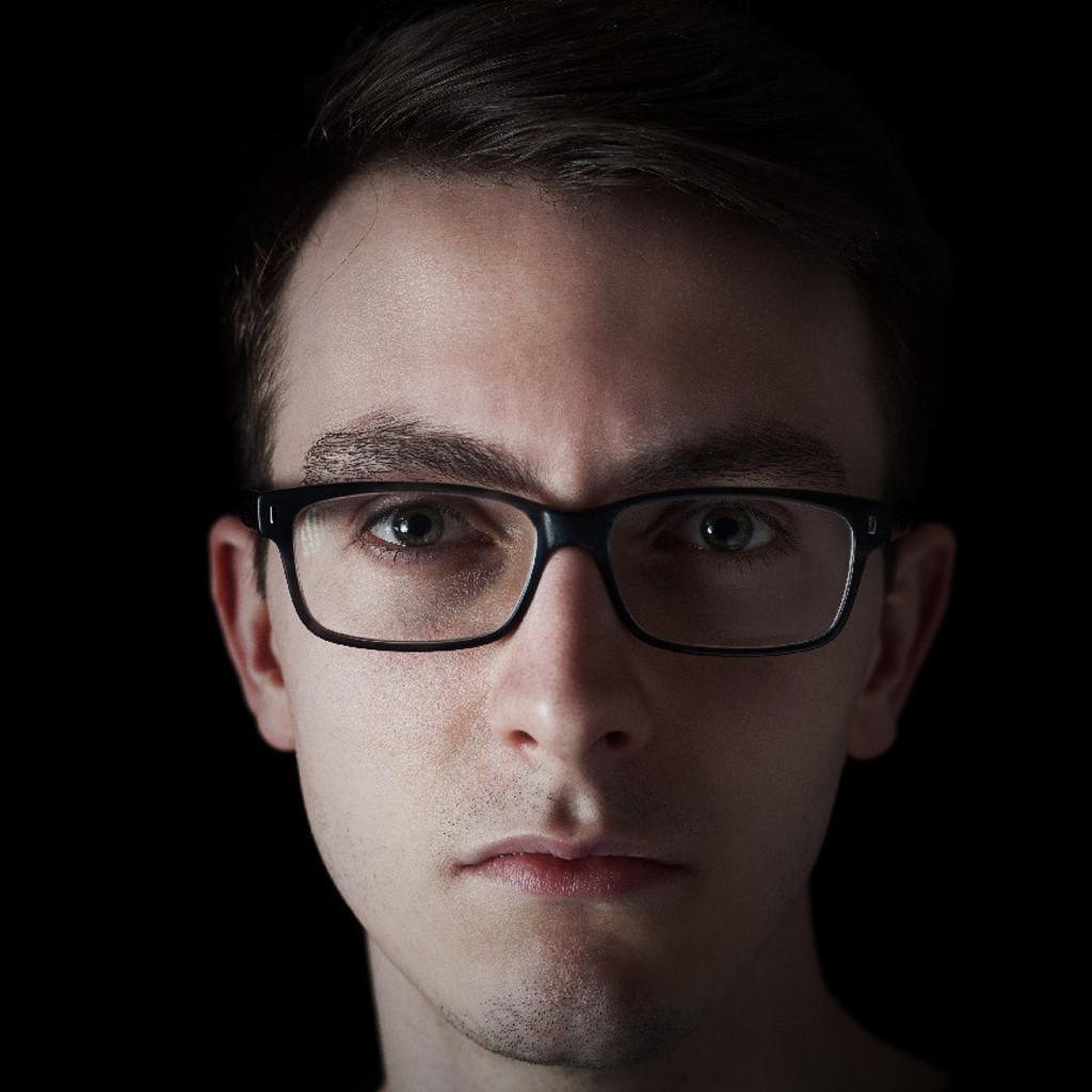 Lukas schardt mobile web developer lukas schardt xing - Schardt mobel ...