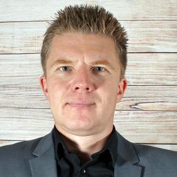 Jan Baran