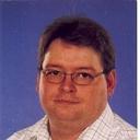 Michael Schwab - 35457 Lollar
