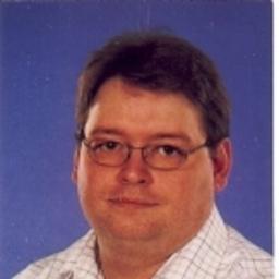 Michael Schwab - Merlin Sportkommunikation GbR - 35457 Lollar