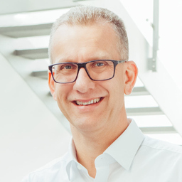 Stefan Münch - Traxeed / Systec & Services GmbH - Karlsruhe