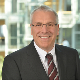 Norman Erhard - Fresenius Medical Care Deutschland GmbH, Bad Homburg - Bad Homburg vor der Höhe
