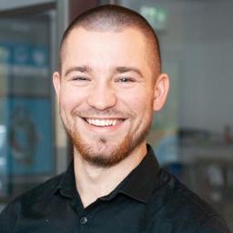 Philipp Kochan's profile picture