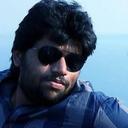 Anil Sharma - Hyderabad