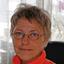 Claudia Giesen - Hagen