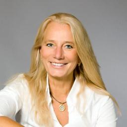 Cornelia Quentin - Institut für Persönlichkeitsentfaltung - Dreieich