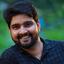 Rahul Radhakrishnan - Chennai