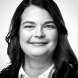 Margarete Ehrhorn's profile picture