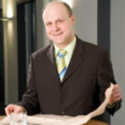 Helmut Borchert - Finanz- und Versicherungsmakler für Heilberufe (F-i-H) KG - Sontheim