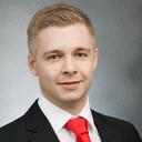 Sebastian Glück-Pusch - Schwäbisch Hall