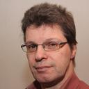 Matthias Leonhardt - Hamburg