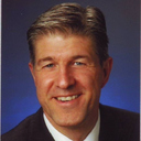 Hans-Peter Vogel - Gernsbach