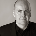 Ralph Bergmann - Traunreut