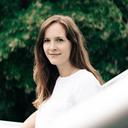Laura Wagner - Bonn
