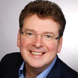 Rolf- Dieter Schulze