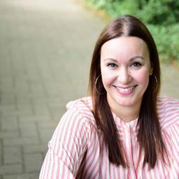 Julia Elena Meyer-Christian - Freiberuflich - Hamburg
