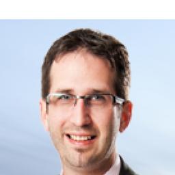 Heiko Amtmann's profile picture