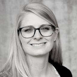 Mira Melina Unruh
