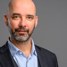 Patrick Wiederhake - Profil M Beratung für Human Resources Management GmbH & Co. KG - Hamburg