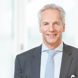 Robert Wenner - Robert Wenner GmbH - Berlin