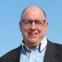 Jörg Hahn - Appenweier
