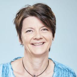 Beata Kupka's profile picture