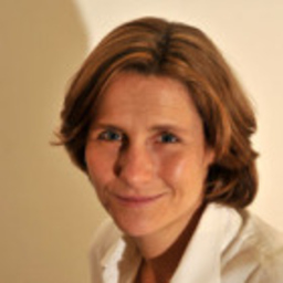Andrea Schröder - frameless Media Solutions OG - Wien