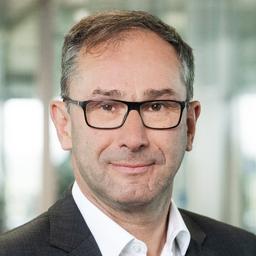 Bruno Jacobfeuerborn