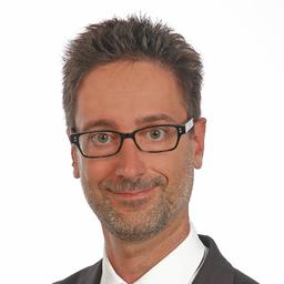 Martin Cleven - E.ON Business Service - Bonn