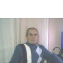 Mustafa Demir - Bartın