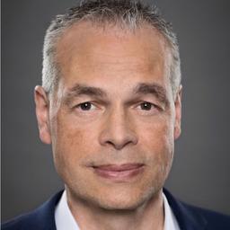 Torsten Wollenberg's profile picture