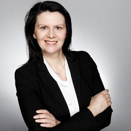 Olga Maurer - Kanzlei Dr. Gerhard Strahl - Koln
