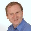 Martin Metzger - Fellbach