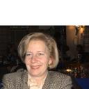 Brigitte Schmidt - Gräfelfing