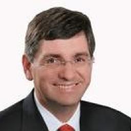 Dr. Lutz Jänicke - Phoenix Contact Gruppe - Berlin