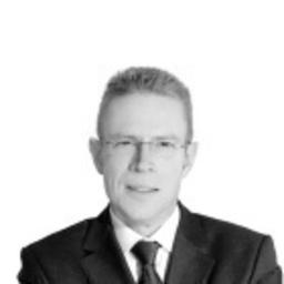 Michael Herrmann's profile picture