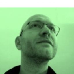 Bernhard Bockelbrink - Sociocracy 3.0 - Berlin