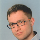 Sebastian Weise - Berlin