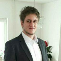 Ivo Rozgic's profile picture