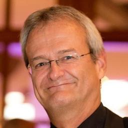 Tobias H. Strömer - Strömer Rechtsanwälte - Düsseldorf