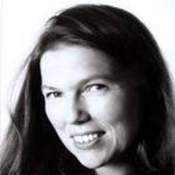 Michaela Rosen - MH Marketing & Kommunikation - Wittlich