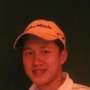 Tuan Nguyen - Hanoi