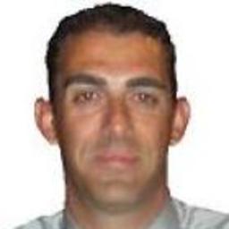 ALBERTO ESTEVE RIVAS - malaga