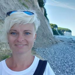 Mandy Hendrich's profile picture