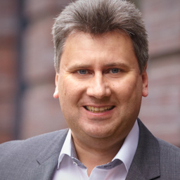 Marcus Ceglarek's profile picture