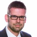 Björn Rohde - Pritzwalk