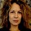 Katrin Koch - Dahlwitz-Hoppegarten