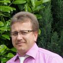 Jakob Penner - Harsewinkel