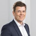 Christian Sailer - Augsburg
