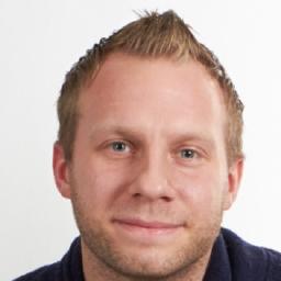 Michael Aniol's profile picture